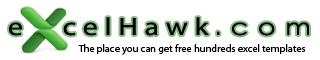 Excelhawk.Com