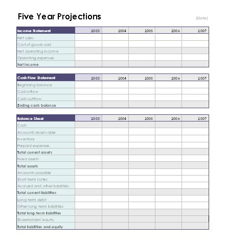 projection sheet   novaondafm.tk