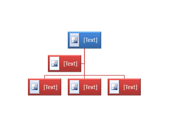 how to call the computer word excel etc