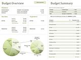 Loan Calculator Template Excel 2010
