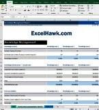 Knowledge Management Kms Report For Enterprise