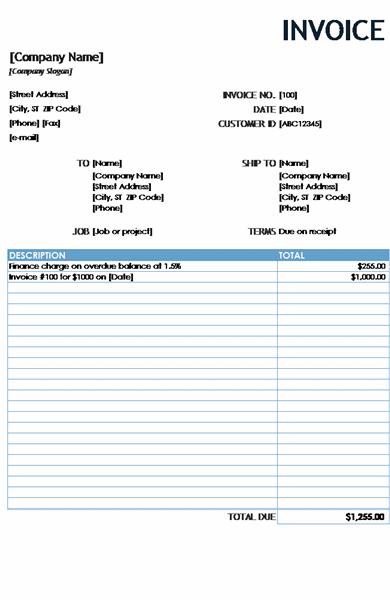 MoneyLine Personal Finance Software