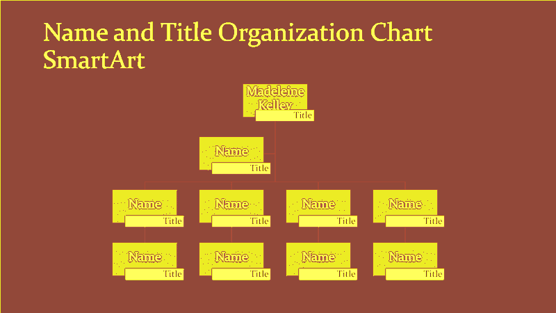 download organization related excel templates for