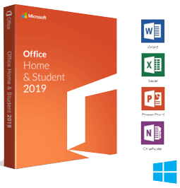 Buy Microsoft Office Software