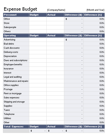 Jaxworkscom Free Excel Worksheets