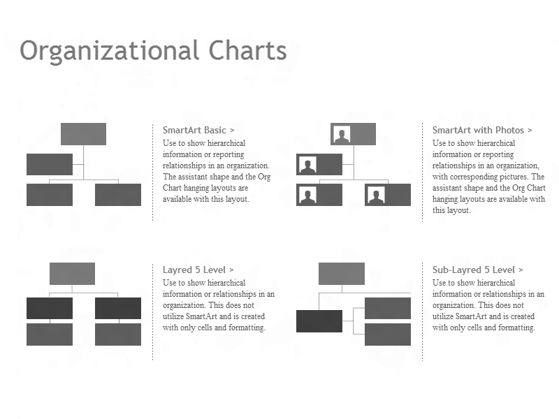 Download 01 Gantt Diagramm Excel Organization Charts