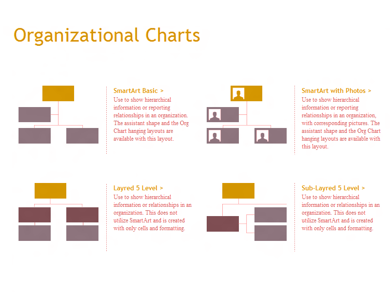 Download 02 Gantt Diagramm Excel Organization Charts
