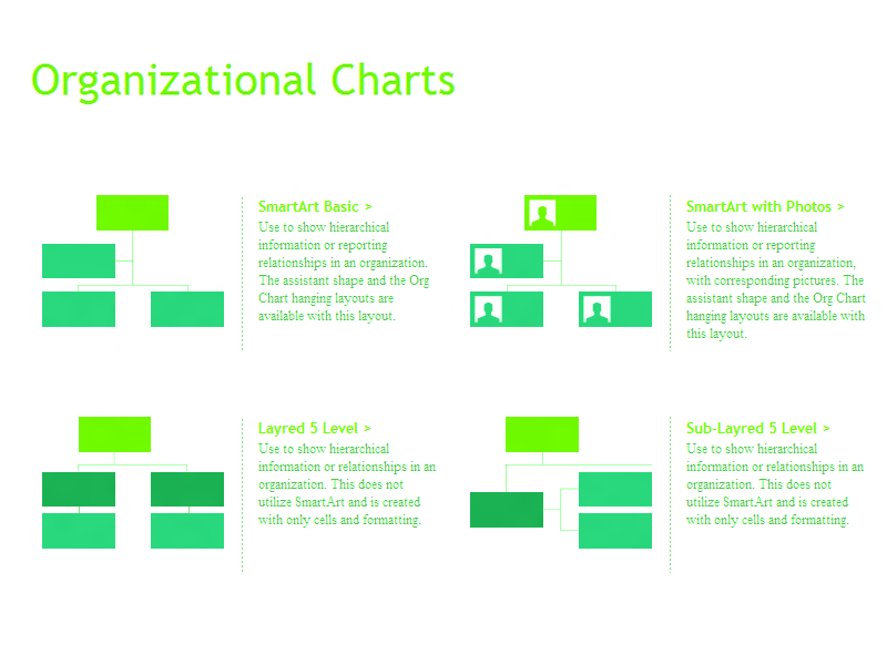 Download 03 Gantt Diagramm Excel Organization Charts