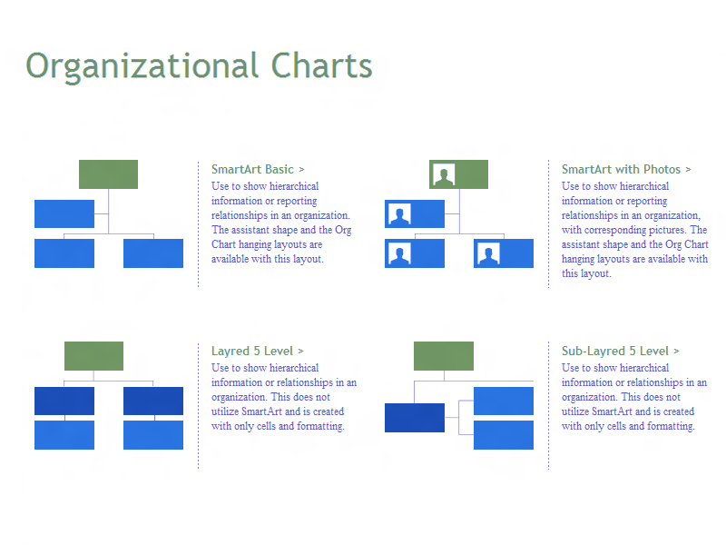 Download 04 Gantt Diagramm Excel Organization Charts