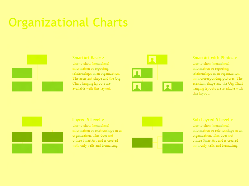 Download 05 Gantt Diagramm Excel Organization Charts