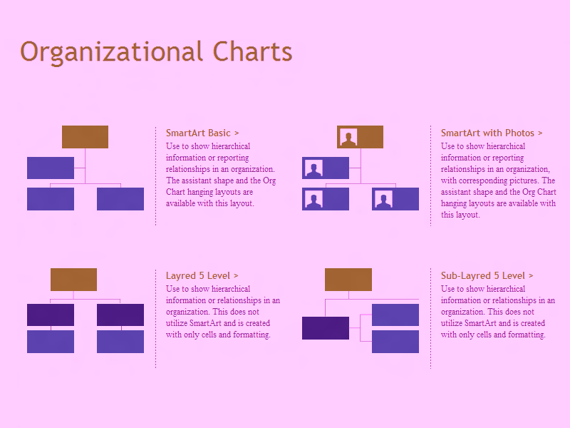 Download 06 Gantt Diagramm Excel Organization Charts