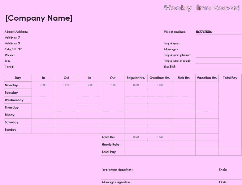 8 1 2 x 11 sheet